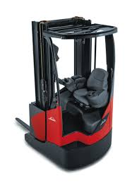 Reach Trucks R14 – R17 X 2018 China Electric Forklift Manual Reach Truck 2 Ton Capacity 72m New Sales Series 115 R14r20 Sit On Sg Equipment Yale Taylordunn Utilev Vmax Product Photos Pictures Madechinacom Cat Standon Nrs10ca United Etv 0112 Jungheinrich Nrs9ca Toyota Official Video Youtube Reach Truck Sidefacing Seated For Warehouses 3wheel Narrow Aisle What Is A Swingreach Lift Materials Handling Definition