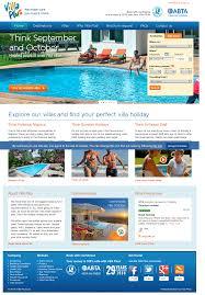 100 Villaplus.com VILLA PLUS AVIATION LIMITED Competitors Revenue And Employees