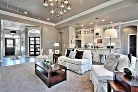 Most Popular Living Room Paint Colors Behr by Behr Gentle Rain Best Gray Paint Colors For Bedroom Best Warm Gray