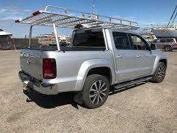 Dinghy Roof Racks | Kayak Roof Racks | Great Racks WA Yakima Pickup Kayak Rack Cosmecol How To Haul A And Fifth Wheel My Setup Love The Rv Life Bdown Racks Hq Damian Stones Ford F250 Roof Rack Tulumsenderco Truck Bed Utility 9 Steps With Pictures Truck Bike Carriers Mtbrcom Selecting Racks For Your Vehicle Olympic Outdoor Center Together With Toyota Ta A As Well Ford For Diy Best Canoe Trucks Thule Xsporter