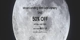 VaporDNA November Clearance Sale! Additional 40% Off ... Promotion Eboss Vape Gt Pod System Kit Coloring Page Children Coloring Bible Stories Collection 25 Off Mig Vapor Coupon Codes Black Friday Deals Nano Vapor Coupons Discount Coupon For Mulefactory Lounges Coupons Discounts Promo Code Available Sept19 Vaperdna Vapordna On Vimeo Best Online Vape Shops 10 Of The Ecigclopedia Shopping As Well Just How They Work 20 On All Vaporizers Vapordna At Coupnonstop 30 Vapordna Images In 2019 Codes