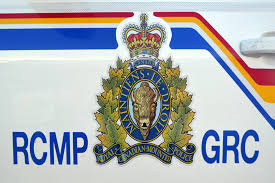 100 Do You Tip A Tow Truck Driver Edmonton Truck Driver Killed In Highway Crash Near Penhold