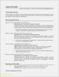 Cardiac Nurse Resume Example Sample Nursing Resume Samples Lovely ... College Resume Template New Registered Nurse Examples I16 Gif Classy Nursing On Templates Sample Fresh For Graduate Best For Enrolled Photos Practical Mastery Of Luxury Elegant Experienced Lovely 30 Professional Latest Resume Example My Format Ideas Home Care Sakuranbogumi Com And Health Rumes Medical Surgical Samples Velvet Jobs