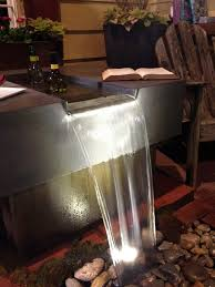 Pumpkin Farms In Harford County Maryland by Loving This Very Cool Wine Table Fountain Serving Baltimore