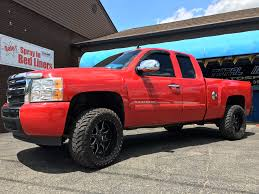 Total Image Auto Sport - Robinson, PA Biggest Tires For Your Gwagen Viking Offroad Llc All Elements Auto And Marine Wichita Ks Trailer Wheel 33 125r20 On Fuel Octane 20x9 Ram Rebel Forum New 17 Rr2 W At Toyotatacoma 19972016 F150 Offroad 3312518 Work Stock Truck Nissan Titan 85 Toyota 44 With Inch Tires Rear Lift Shackles Build Car Rims And Rim Wraps For Cars Batman Tacoma Leveled On Rrw Rr2v Wheels Rbp Youtube High Lifter Forums