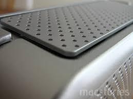 Seagate Goflex Desk Adapter Power Supply by Macstories Product Review Seagate Goflex U0026 Goflex Desk For Mac
