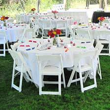 All Events Event Party And Wedding Rentals