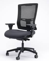 Dxracer Gaming Chair Cheap by Terrific Good Computer Gaming Chairs 34 For Your Leather Desk