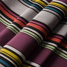 Sunbrella-58009-0000-Icon-Mystique-54-Upholstery-Fabric_1.jpg Sunbrella Awning Stripe 494800 Sapphire Vintage Bar 46 Fabric 494600 Blacktaupe Fancy Video Of Yellow White 6 5702 Colonnade Juniper 4856 46inch Striped And Marine Outdoor Forest Green Natural 480600 Awnings Porch Valances Home Spun Style This Awning Features Westfield Mushroom Milano Charcoal From Fabricdotcom In The