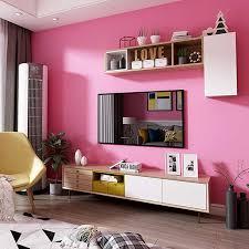 nordic einfarbig leinen tapeten wohnkultur grau grün lila tapete rolle für wohnzimmer bett zimmer wände papier peint