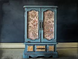 Best Large Jewelry Armoire Ideas — All Home Ideas And Decor Tips Large Jewelry Boxes Armoires Walmart Armoire Innovation Luxury White For Inspiring Nice Jewelry Armoire Over The Door Abolishrmcom Mirrors Cheval Mirror Floor Standing Blackcrowus Top Black Options Reviews World Powell Mirrored Box All Home Ideas And Decor Best Standing Mirror