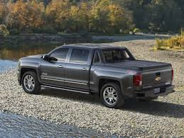 100 Used Chevy Truck For Sale New Vehicles For Sale In Roxboro NC Tar Heel Chevrolet