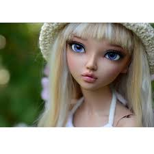 Details About 14 BJD SD Dolls 165 Girl Bare Doll Free Random