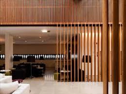 100 Inspira Santa Marta Hotel Lisbon Portugal Baixa Room Deals