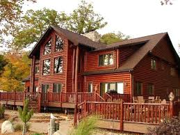 Sikkens Log Cabin Stain Sikkens Wood Care Finishes Sikkens Log