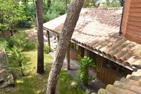 maison en bois cap ferret villa maison bois au calme cap ferret booking