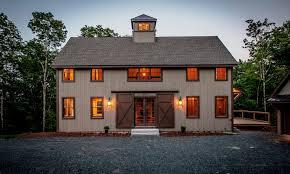Farmhouse Houseplans Colors Simple Barn Style House Floor Plans U2014 House Style And Plans