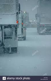 Trucks On Winter Highway During Snowstorm, Oregon, Pacific Northwest ... Trucks For Sale Northwest Flattanks Choteau Montana Cream Portland Food Roaming Hunger Nw Caliber Metals Distribution Oregon And Washington Delivery Tank Truck Sales Western Cascade Unique Peterbilt 281 1957 Pinterest Chasing 2000 Hp Dyno Circuit Aims To Crown A King Jay Buhner Commercial Motsport Youtube The 25th Annual Pacific Show Truckerplanet Wa Inventory Freightliner 2018 Flyer Say Hello Our New 4 Ton Combo Grip Electric Truck Grip Heavy Equipment Cargo Hauling Thunder Bay 8074736510 Float Deck