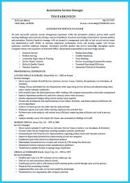 Nice Delivering Your Credentials Effectively On Auto Mechanic Resume Check More At