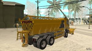 Mercedes-Benz Actros Snow Blower For GTA San Andreas Snow Winter Snow Plow Blower Truck Aircraft Maneuvring Pin By Jonathan Struebing On Plows Pinterest Plow Truck Clearing Road After Stock Photo Edit Now 644609866 Snblower Hash Tags Deskgram Blower And Dump Moving Away Street Video Footage Shock 188068316 Used 2015 Bobcat Sb150 Snblower 36 In Width Maspeth Ny How To Get A Fivetonne The Arctic The Star National Auto Museum Klauer Mfg Snogo Best Seller Mounted Blowers For Sale Buy Homemade Chevrolet Tracker Youtube