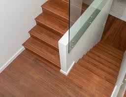 Underlayment For Nail Down Bamboo Flooring by Bamboo Floor Installation For The Diy Homeowner