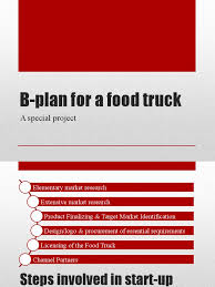 Bplan For A Food Truck Sec 22500 Definitions Legal Side Of Owning A Food Truck Kitchen Trailers 365 Days On A Food Truck Planning Csultation Steviemacks Intertional Seattle News Washington State Association Report To The Planning Commission Cramped Cuisine How Trucks Fit It All In Supes Seem To Like Street Now Easier Start Up Sf Eater To Business 9 Steps 17th Annual Music The Main Summer Concerts Information Packet