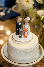Wedding Cake Cakes Rustic Topper Awesome Nice Photo Images To In