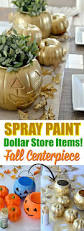 Pumpkin Spice Latte Condom Meme by Best 25 Pumpkin Dance Ideas On Pinterest Fall Party Treats For