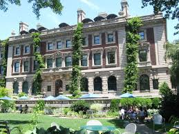 Images Mansions Houses by Andrew Carnegie Mansion