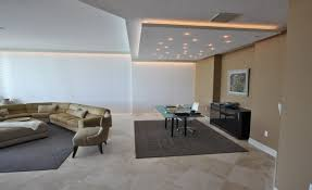 Snapclip Suspended Ceiling Canada by Enjoyable False Ceiling On Wall Tags False Ceiling Suspended