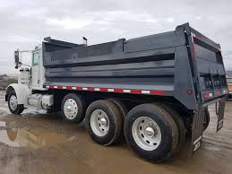 Used Heavy Duty Trucks Dump Trucks For Sale International ... 2001 Gmc 3500hd 35 Yard Dump Truck For Sale By Site Youtube New Features On Ford F650 And F750 Truckerplanet Heavy Duty For Sale In Dubai Buy Truckused Reliance Trailer Transfers Best Iben Trucks Beiben 2942538 Dump Truck 2638 2005 Freightliner M2 112 64879 T600 10wheel Dogface Equipment Sales 2018 122sd Quad With Rs Body Triad Truckingdepot 1995 Fsuper 3 China Over Load 40 Tonnes Trucks The Used Kenworth W900