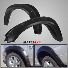 Injection Molded Fender Flares 2009 - 2018 Dodge Ram 1500 Pocketed ... Lvadosierracom Matte Black Silverado With Offroad Wheels Dodge Ram Jungle Fender Flares Trueedge Factory Painted Street For 0009 Egr Bolton Look Bolt On Bushwacker 5092002 Flare Oestyle Black Set 092018 2006 Pocket Style Durango Beautiful Dodgetalk 2017 Rugged Ridge 8163042 All Terrain 0912 1500 Trucks Amazoncom Eag Eautogrilles 20291 Rivet