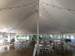 Elite 40'x60' Rope & Pole Event Tent Rental In IA, IL, MO & WI Justice Royale First Impressions It Could Be A Knockout Toucharcade The Best Nyc Movers Flrate Moving Storage Company Shealytruckcom Local Labor Get Help Elite Alderman Danny Solis Home Facebook E Z Haul Truck Rental Leasing 23 Photos 5624 Hertz Ottawa Equipment Sales Rental Service Chicago Creative Directory Enterprise Cargo Van And Pickup Brochures Page 2