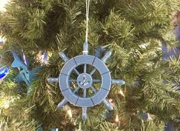 Rotating Color Wheel For Aluminum Christmas Tree by Vintage Rotating Color Wheel Aluminum Christmas Tree Light Fia Uimp