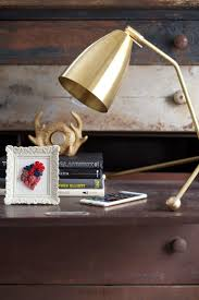 Crate And Barrel Rex Desk Lamp by 65 Best Our Lighting Images On Pinterest Chris D U0027elia Cords And