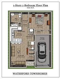 Pumpkin Farm Clarence Ny by Apartment Floor Plans Clarence Ny Waterford Townhomes