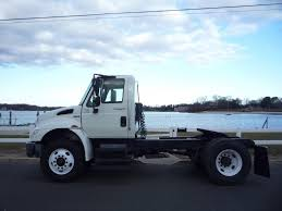 100 Day Cab Trucks For Sale USED 2012 INTERNATIONAL 4400 SINGLE AXLE DAYCAB FOR SALE IN IN NEW
