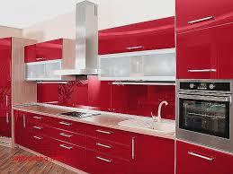 revetement pour meuble de cuisine inspirational rouleau adhesif pour meuble de cuisine pour idees de