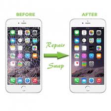 For iPhone 6 LCD Repair Swap Providing iPhone LCD Recycling