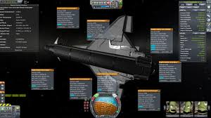 Pebble Bed Reactor by Gary85 U0027s Content Page 2 Kerbal Space Program Forums