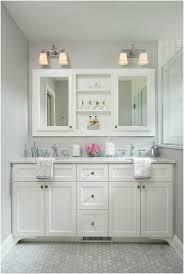 Small Bathroom Double Vanity Ideas by Elegant Small Bathroom Vanities Ideas Inspirational Bathroom