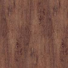 builddirect皰 salerno porcelain tile brunswick series flooring