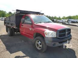Used Pickup Trucks: Used Pickup Trucks For Sale In Md Commercial Truck Rental And Leasing Paclease Lifted Ford Trucks For Sale In Md Best Resource Used 2005 Freightliner M2 Box Van Truck For Sale In Md 1307 Used Dump F450 Glen For Maryland By Owner Fresh 1955 F100 2wd Regular Cab Sale Near Crownsville Mack Rd688sx Waldorf Price Us 18000 Year Reefer N Trailer Magazine Rollback Tow In Pickup Chevy Dealer Thurmont Criswell Chevrolet Of Easton Center Gateway Transteck Inc