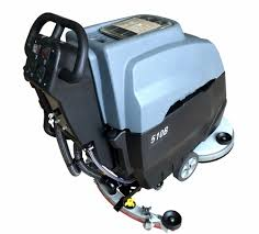 Riding Floor Scrubber Training by Wholesale Cleaning Machine Floor Scrubber Online Buy Best