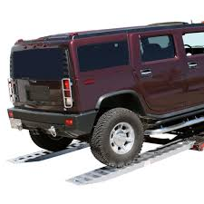 Cheap Truck Ramps Lowes, Find Truck Ramps Lowes Deals On Line At ... New 2018 Ram 3500 For Sale At Klement Chrysler Dodge Jeep Ram Vin Lowes Ramps Wwwtopsimagescom Reese 1ft X 75ft 1500lb Capacity Arched Alinum Loading Ramp Made My Own Car About 40 Evoxforumscom Mitsubishi Stairs Fakro Attic Brass Stair Rods Dog Bed With Majestic Kitchen Sink Drain Gasket How Do You Remove Rust Prairie View Industries 2ft 32in Threshold Doorway Section D Erosion And Sediment Control Plans Garage Floor Sealing Panies Archives Oneskor Heater Drawers Gas Driver Fri Truck White Height Rental Movers Coupon Ace Promo
