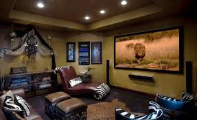 Home Theater Designs - Home Design And Decor Inspiration #5871 ... Home Theater Room Design Simple Decor Designs Building A Pictures Options Tips Ideas Hgtv Modern Basement Lightandwiregallerycom Planning Guide And Plans For Media Lighting Entrancing Rooms Small Eertainment Capvating Best With Additional Interior Decorations Theatre Decoration Inspiration A Remodeling For Basements Cool Movie Home Movie Theater Sound System