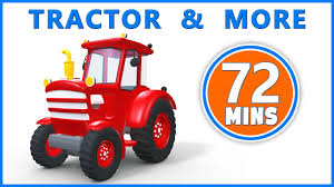 Tractor Videos | Toy Truck Cartoon | Poems For Kids And Children ... Truck Like Progressive Driving School Httpwwwfacebookcom History Shannon Moving And Storage Great Mud Mudder Trucks I Like Pinterest Mudding Im Growing A Truck In The Garden Poems By Collins Big Cat Welcome Facebook Likes Load Cement Tony Hoagland Poetry Magazine List State Library Of Nsw National Month Poetrycubed Winners Radio 12 Wifi Enabled Driverless Lorries Complete Weeklong Journey Kids Toys Cstruction Loader Chase For Kids Unboxing Drive Today Red Focus Cided To Cut Me Off Very