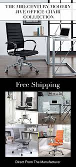 Shop Mid-century Modern Office Chair Collections At LexMod.com ... 331 Best British Colonial Chairs Images On Pinterest Office Chair Boss Mulfunction Mesh Chair B6018 Products Pinterest Spinny Elegant 99 Best Fice Chairs Images On Decorative Office Splendi Phoebe Stunning Design Bedroom Safari Childrens Desk Swivel Devintavern Desing Shop Midcentury Modern Collections At Lexmodcom Fniture Idea Appealing Haworth And Zody Task Desk Andyabroadco Cute Courtyard Garden Pool Designs