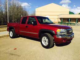2007 GMC Sierra Denali - GMT800 - The '99 - '06 GM Truck Forum Chevrolet Truck Tire Sizes General Discussion Antique Automobile 1972 Chevrolet Truck For Sale Craigslist Local New Member 82 Diesel Place And Gmc Forums View Single Drawn Chevrolet Truck 1 1280 X 960 Dumielauxepicesnet 1999 Chevy Tahoe Lowered Gm Forum Trucks Accsories Image From Httpwwwgmtckscomforumsuploadsmonthly_08_2014 Tejas Steel Works Keniganamasco Cablguys White Lightning 1997 Silverado 1500 Extended Cab A Pair Of 58 Gm Pickup Trucks Diecast Resincast Models Dodge Tow Mirrors On A Gmt400 Club Gmtruckscom Gmtckforum Twitter