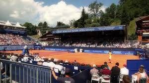 credit agricole si e social crédit agricole suisse open gstaad ein tag mit den ballkindern
